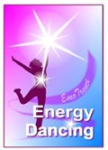 EMO Energy in Motion Master Practitioner Training Southampton